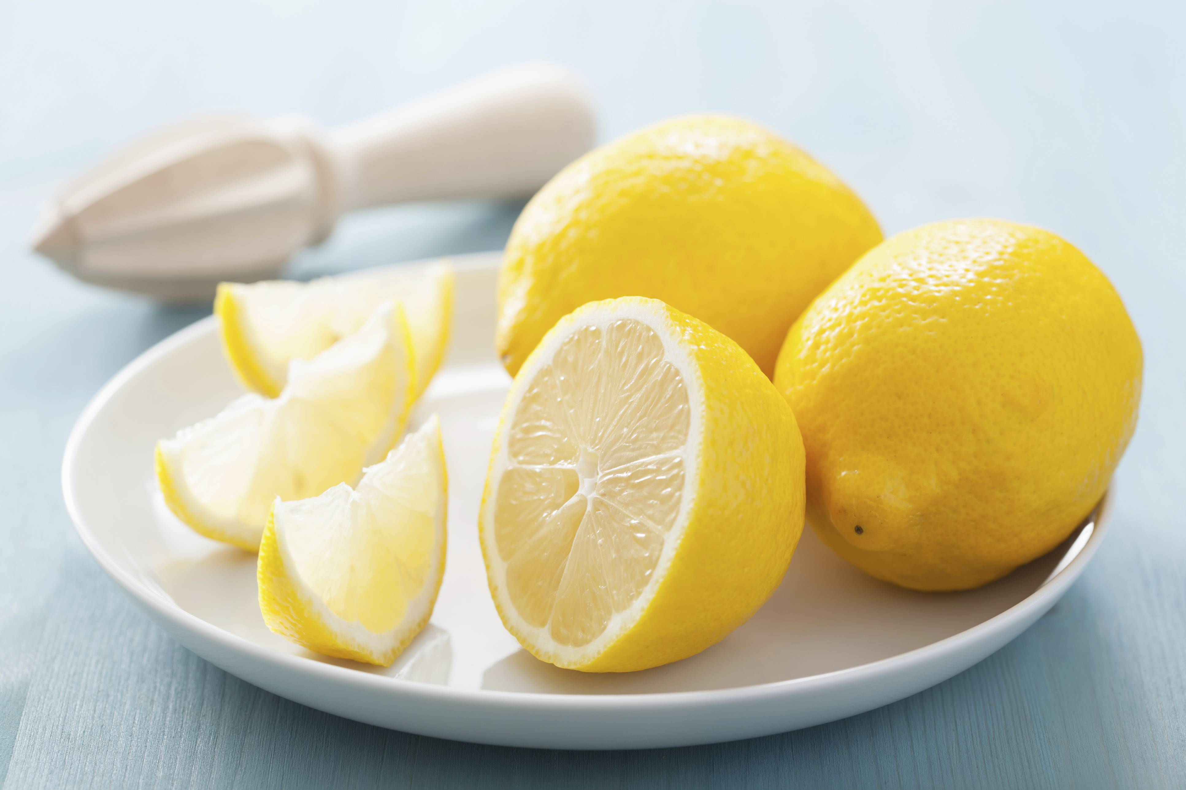 mangiare limone ti aiuta a perdere peso