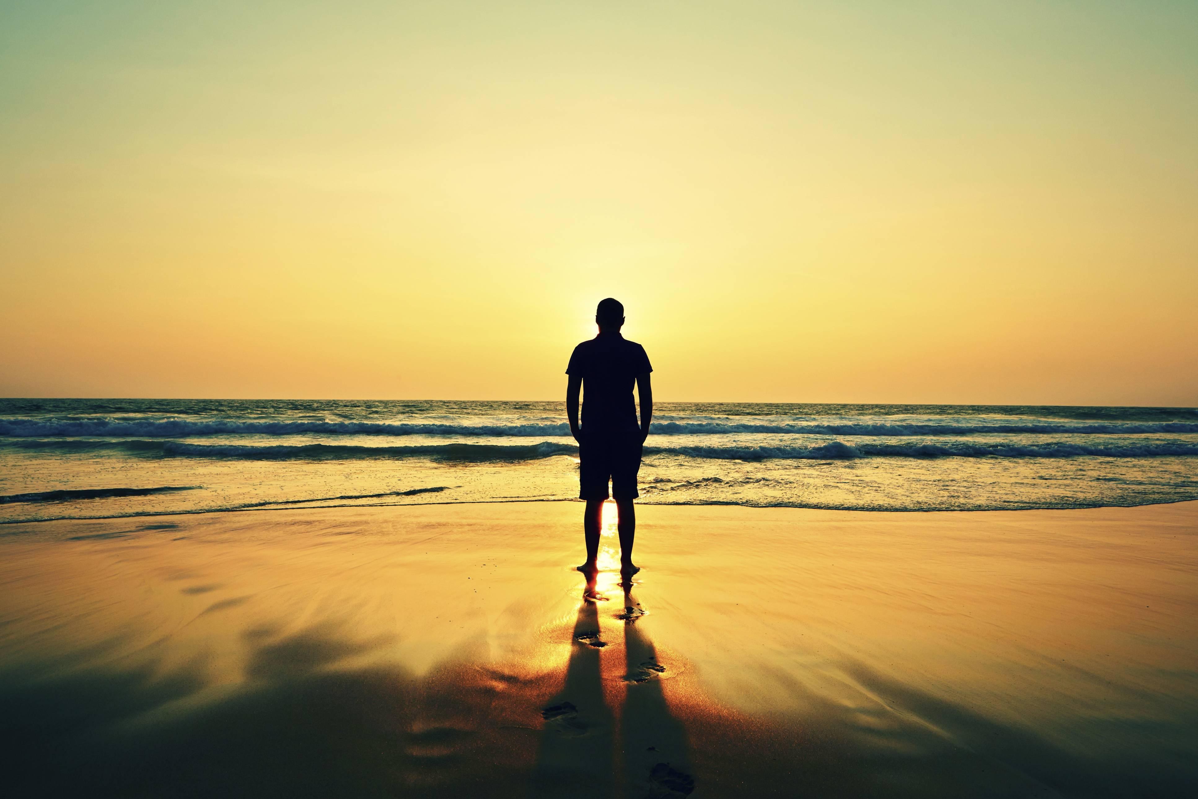 Dieta e abitudini: consigli utili per la salute dell'uomo in estate