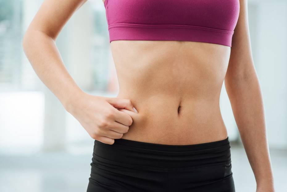 dieta accelerare metabolismo