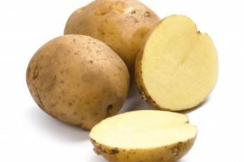patate_silane