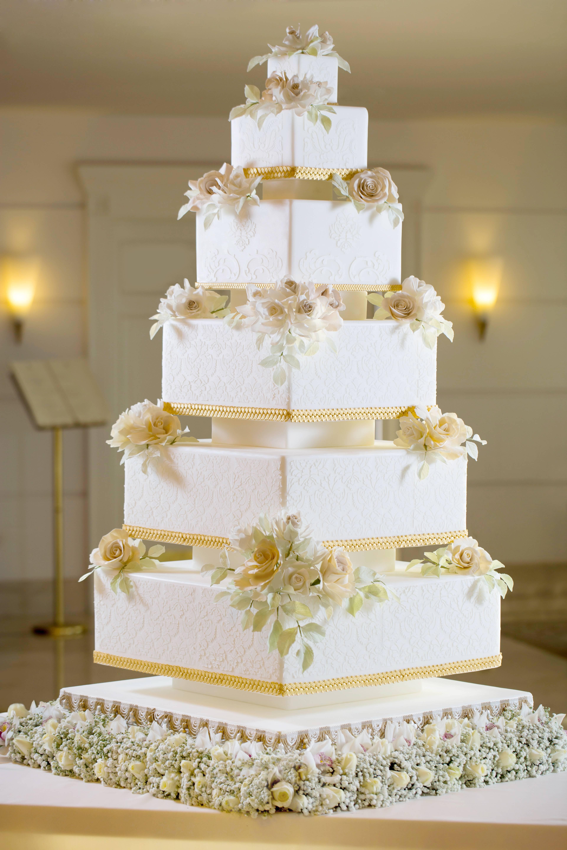 Corsi Cake Design Renato : Il re del cake design, intervistiamo Renato Ardovino