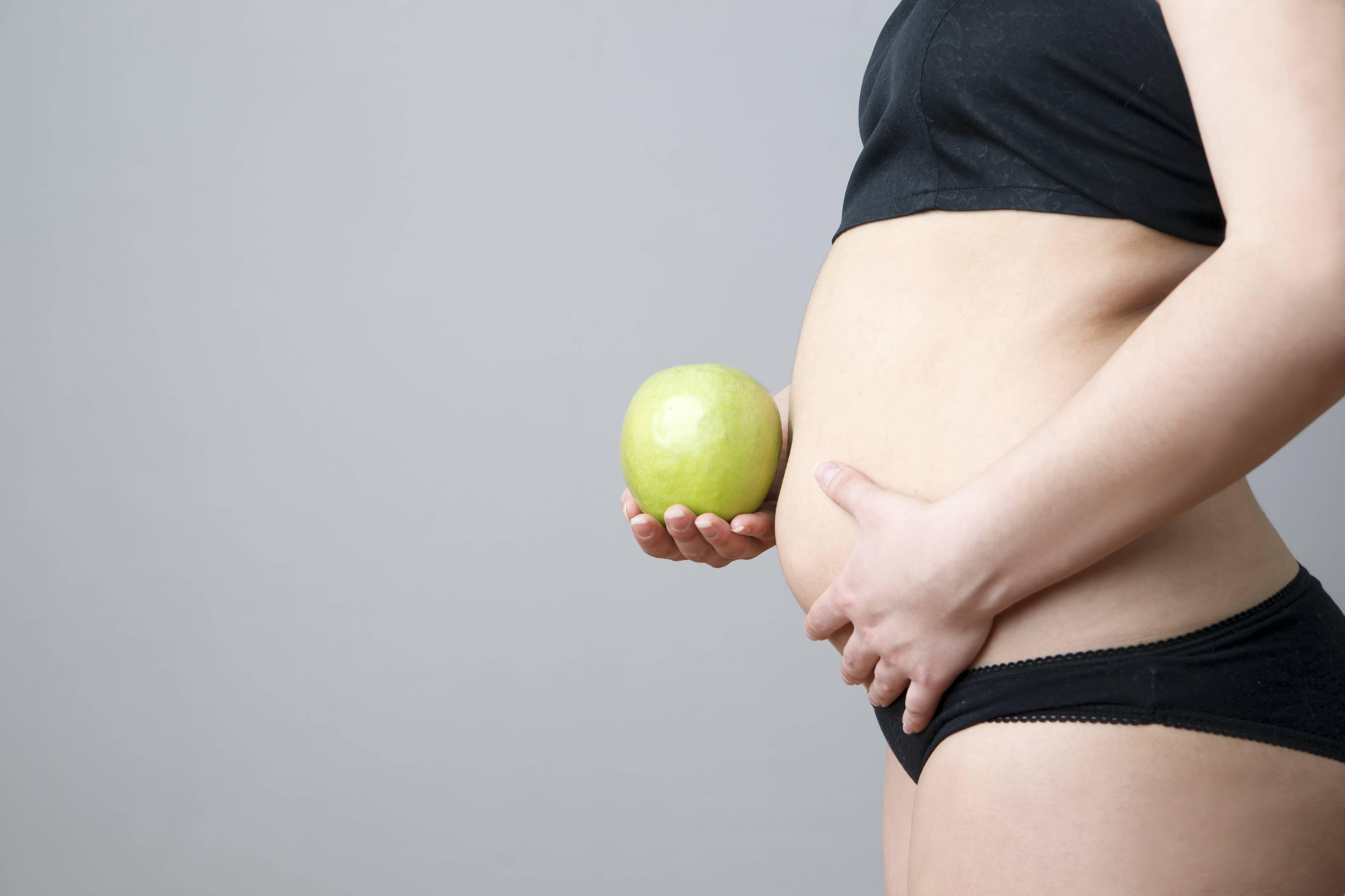 10 consigli per perdere il grasso della pancia