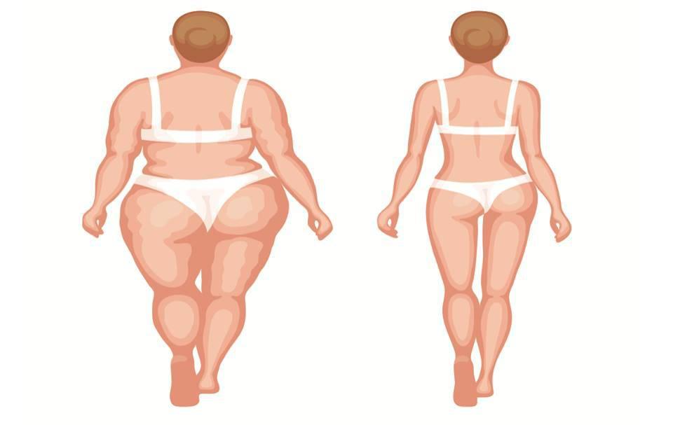 5 consigli utili per iniziare una dieta dimagrante