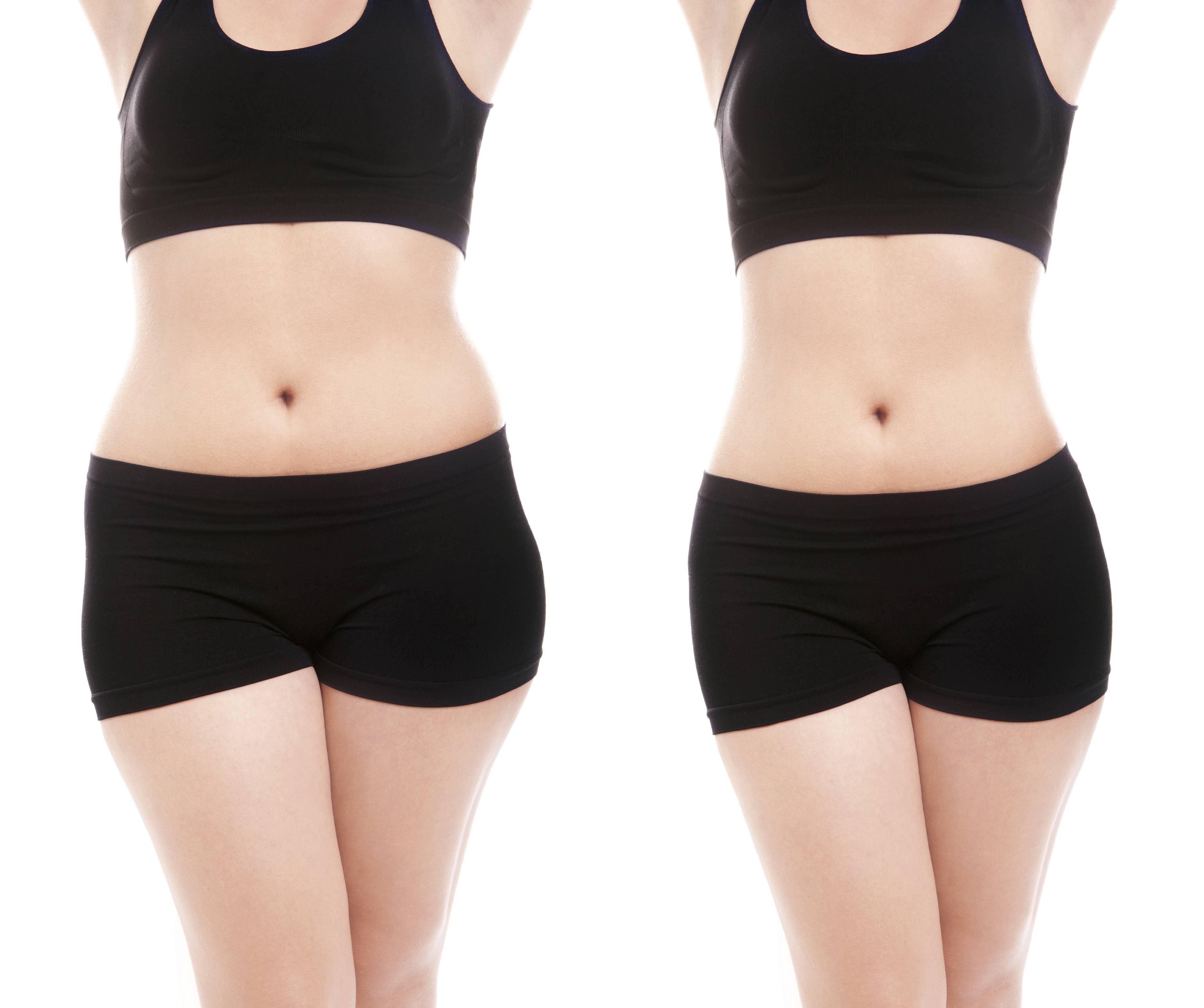 perdere peso in un mese 10 kg