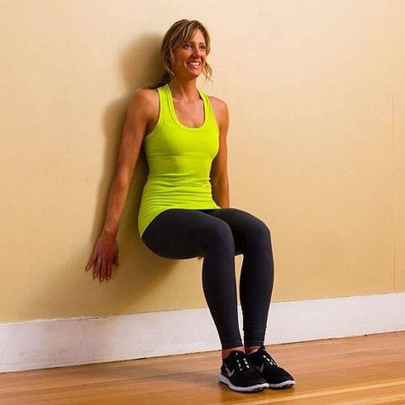 sport migliore per dimagrire le gambe