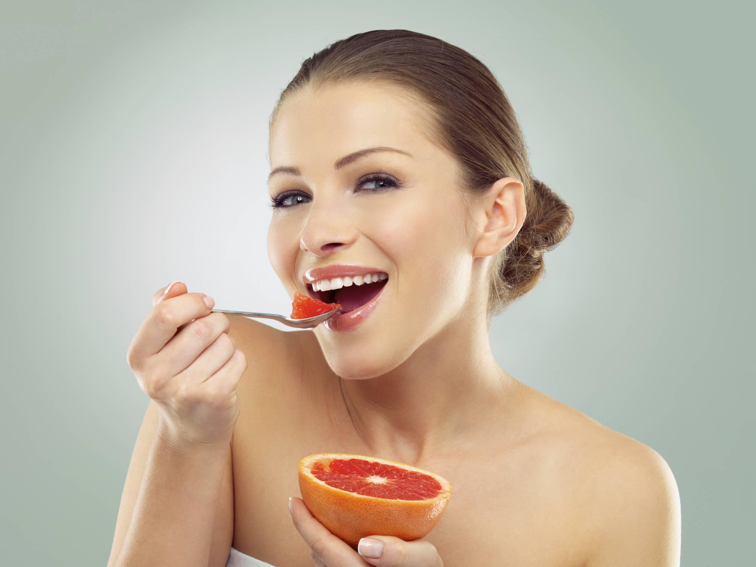 bere succo d arancia per perdere peso