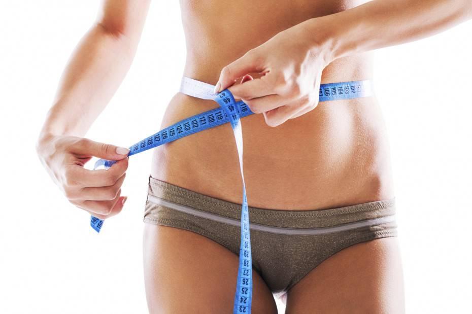 spuntini dietetici