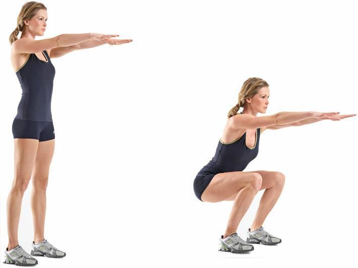 squat-esercizi-per.migliorare-la-corsa