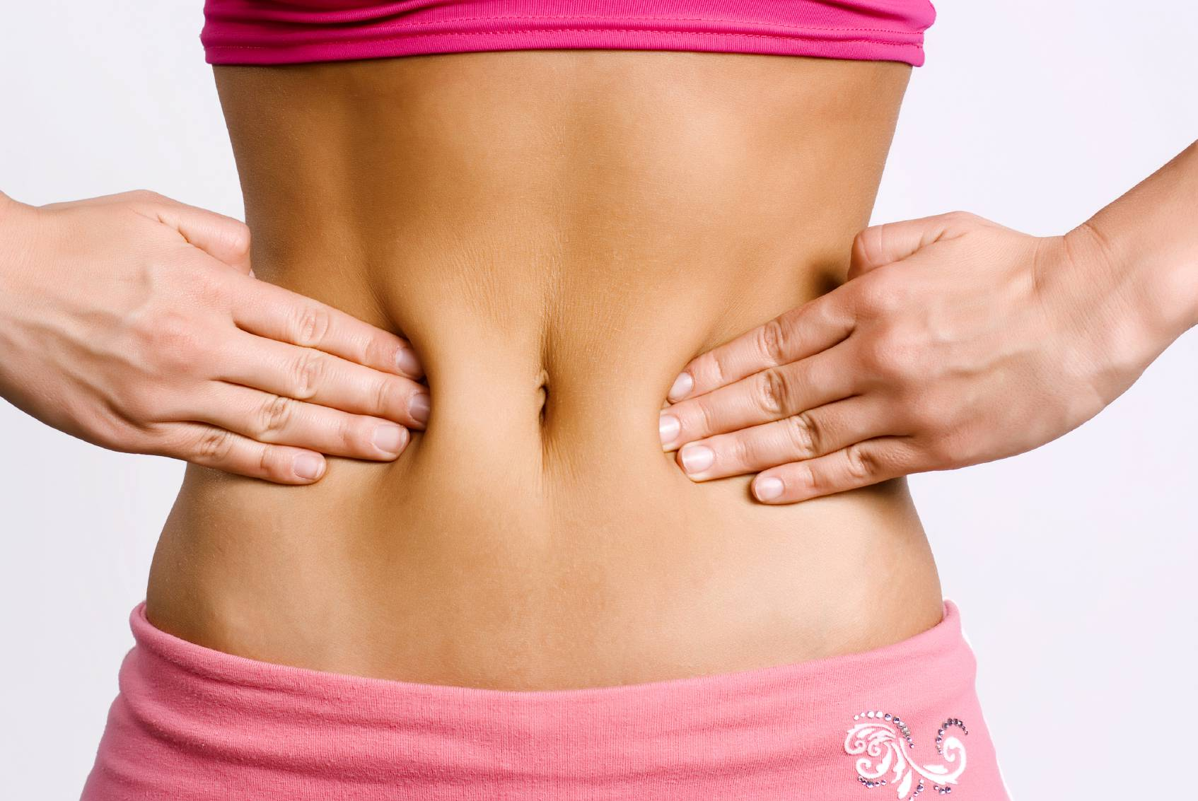Diete Veloci 10 Kg In 2 Settimane : Consigli per perdere kg in due settimane