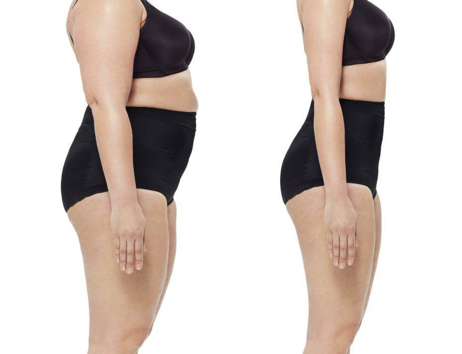 Diete Veloci 5 Kg : Dieta fast: meno 10 kg in due mesi