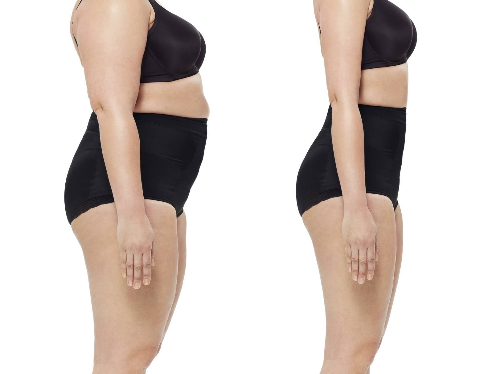 Diete Veloci 10 Kg In 2 Settimane : Dieta fast meno kg in due mesi