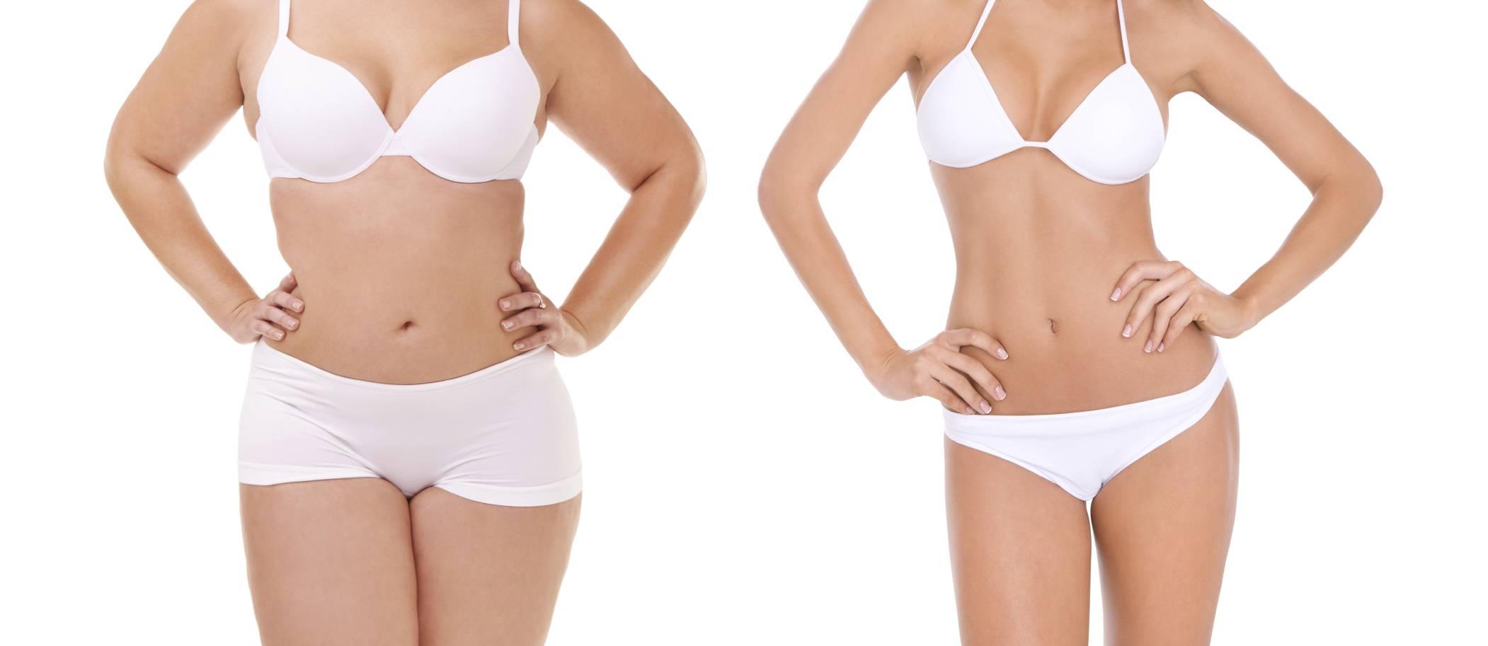 Dieta: l'alimentazione più efficace dello sport per dimagrire
