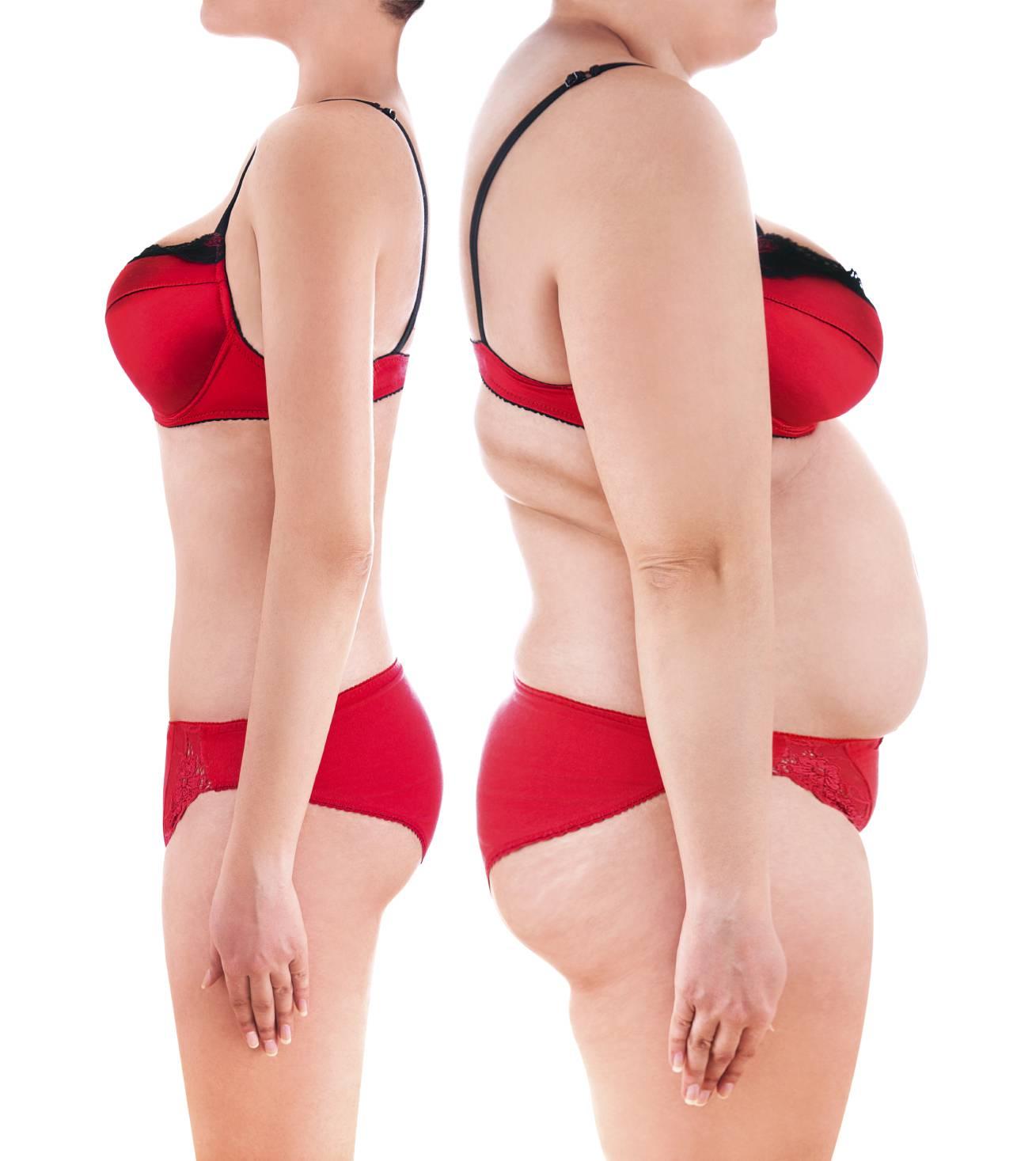 perdere peso 10 chili in un mese mangiando sanoff