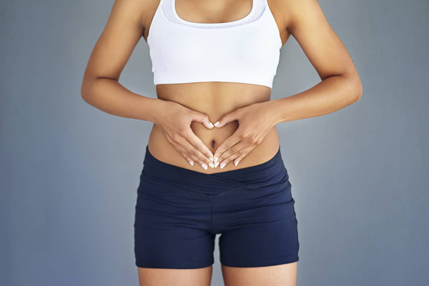 Diete Veloci 5 Kg : Dieta zero meno kg in giorni