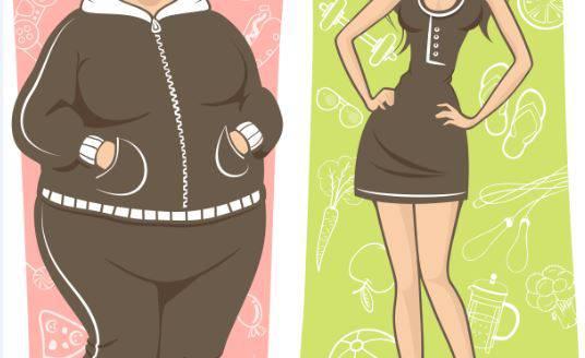 Dieta dimagrante: come perdere peso in meno di 3 settimane