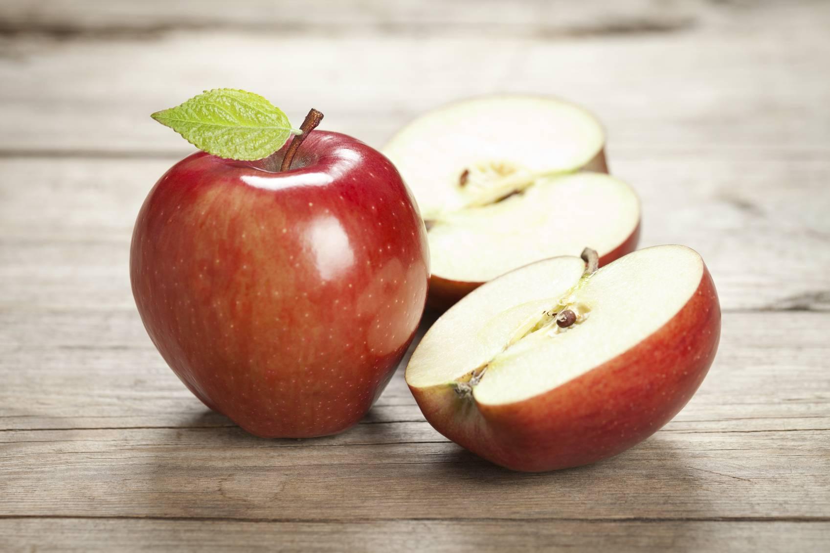 frutto che aiuta a bruciare il grasso addominale