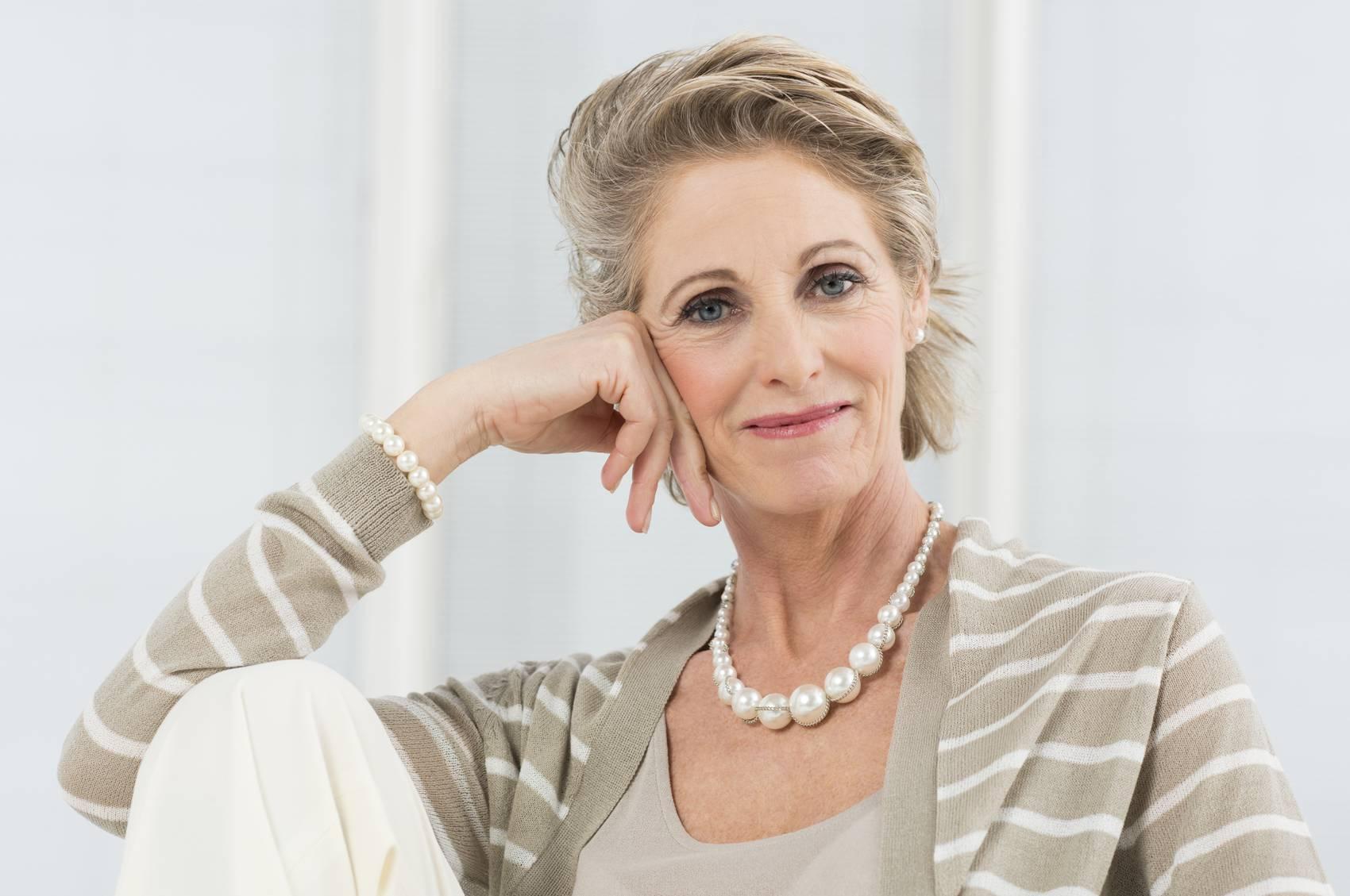 Diete Per Perdere Peso In Menopausa : Dieta dimagrante durante la menopausa