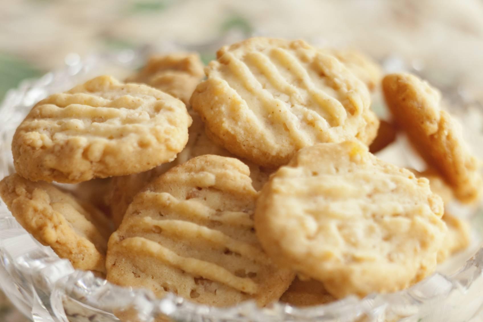 Biscotti alla birra, la ricetta perfetta per un gustoso aperitivo in compagnia
