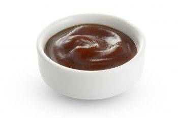 Barbeque Sauce
