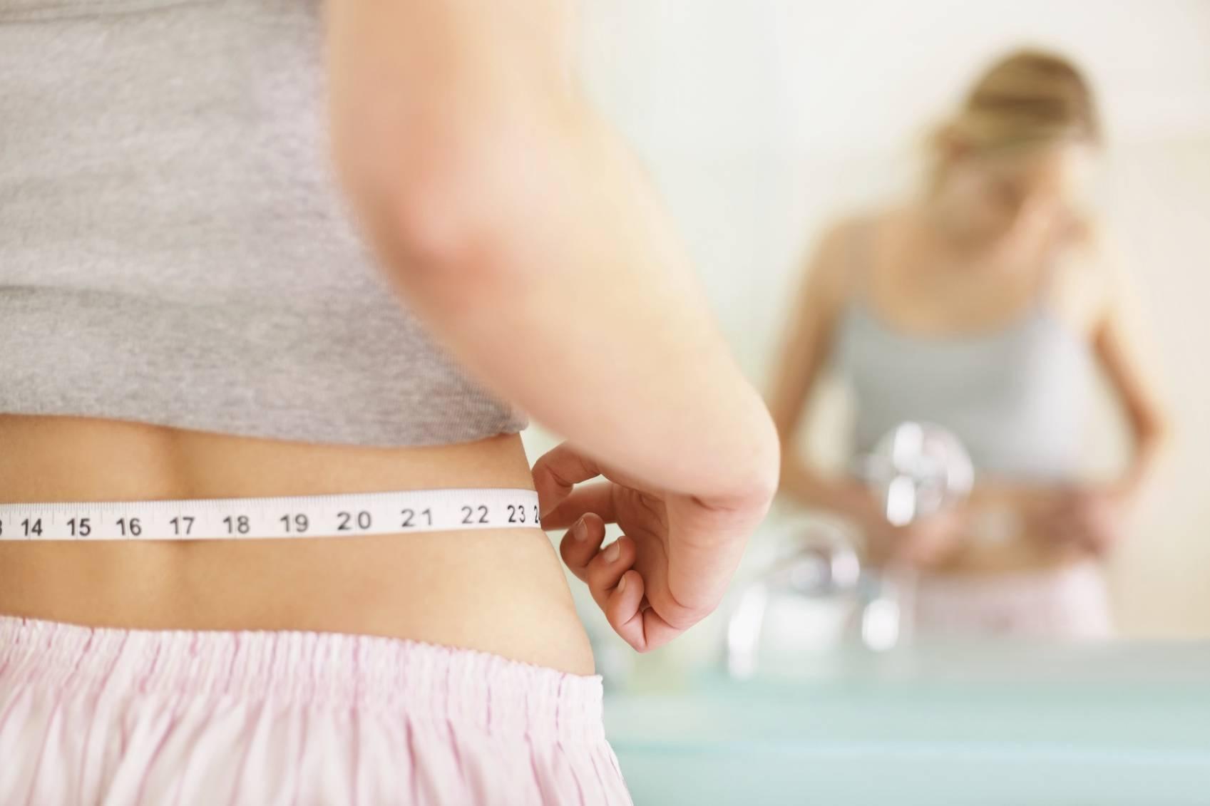 dieta proteica prima di natale