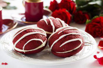 whoopie red velvet