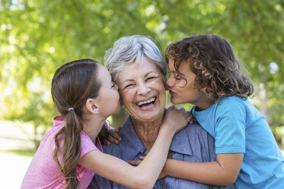 Rimedi della nonna contro raffreddore mal di testa e for Mal di testa da sinusite rimedi della nonna