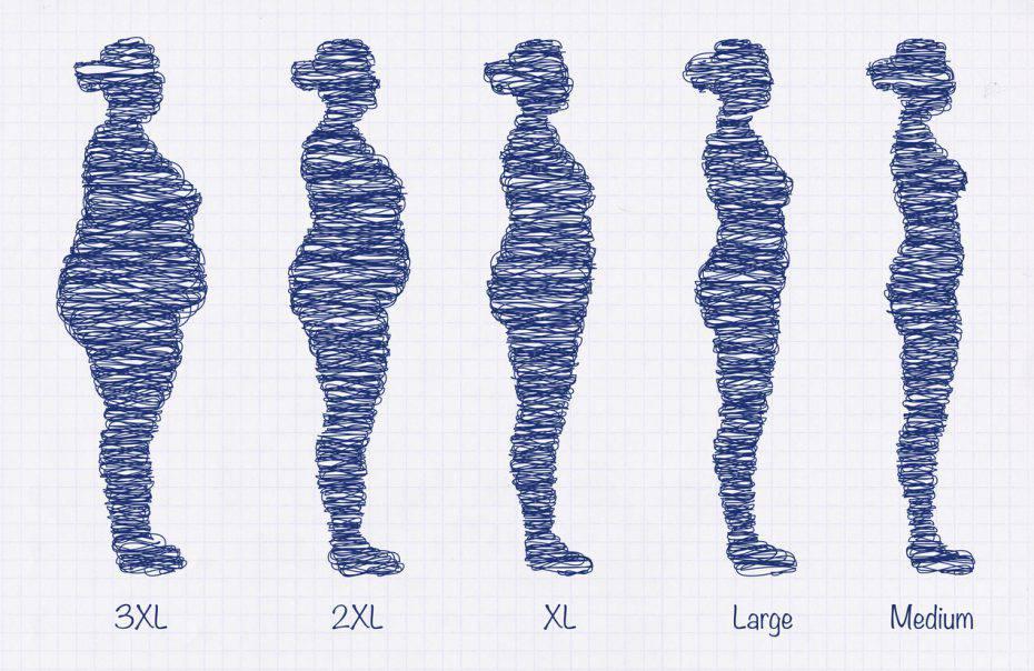 6 piccoli pasti per perdere peso