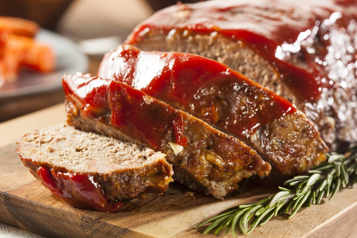 Salamino di tonno, un piatto gustoso preparato con semplici ingredienti