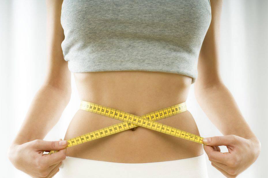 Dieta dell'Orologio: Perdi 4 Kg in 5 Giorni