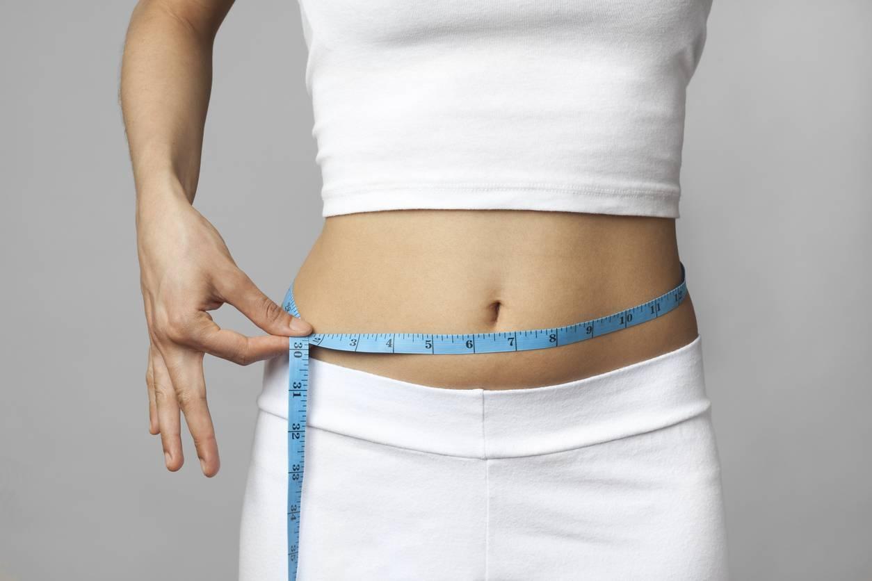 Dieta veloce: ecco come perdere 5 kg in 5 giorni