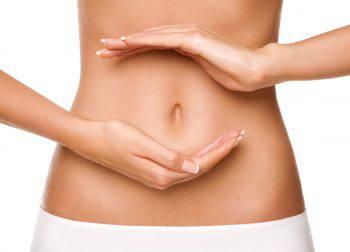 Dieta Molecolare: Perdi 5 Kg in 7 Giorni Senza Sentire la Fame