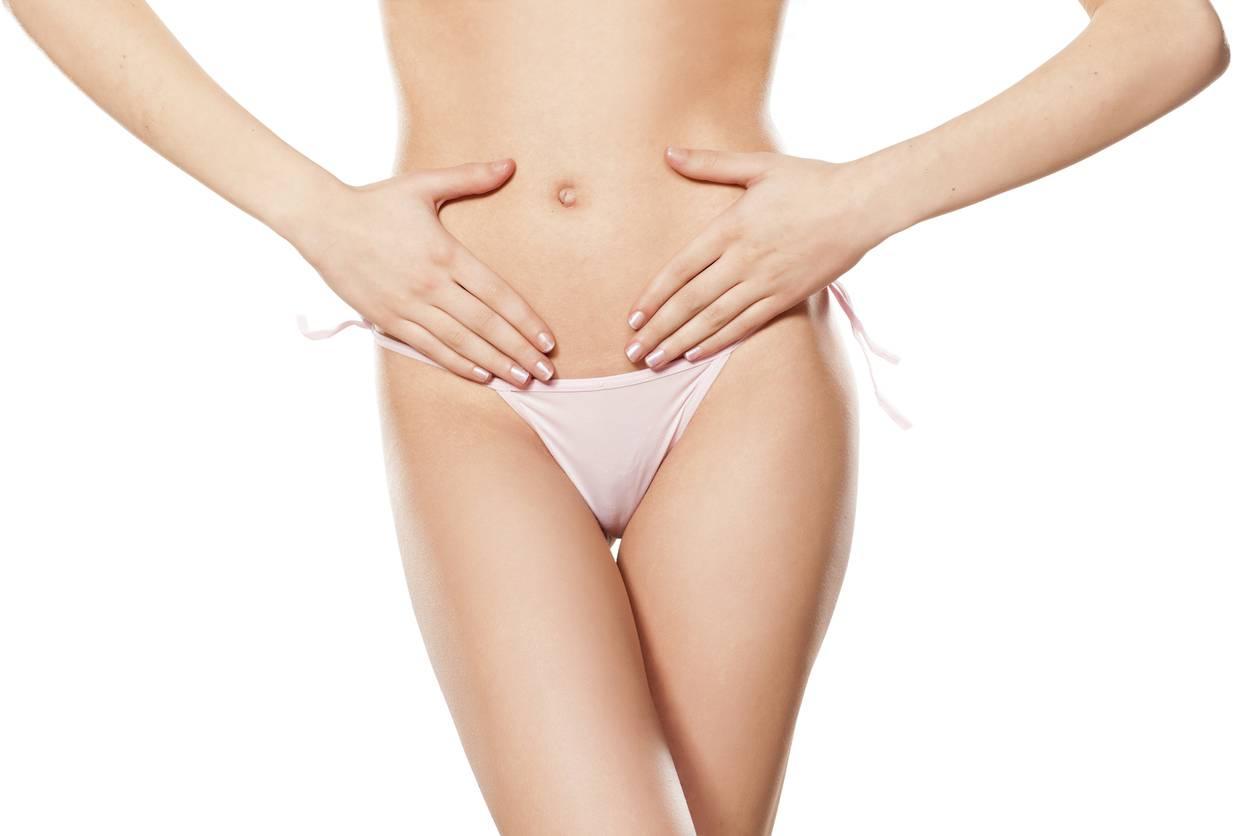 La dieta giapponese contro il cancro alla prostata