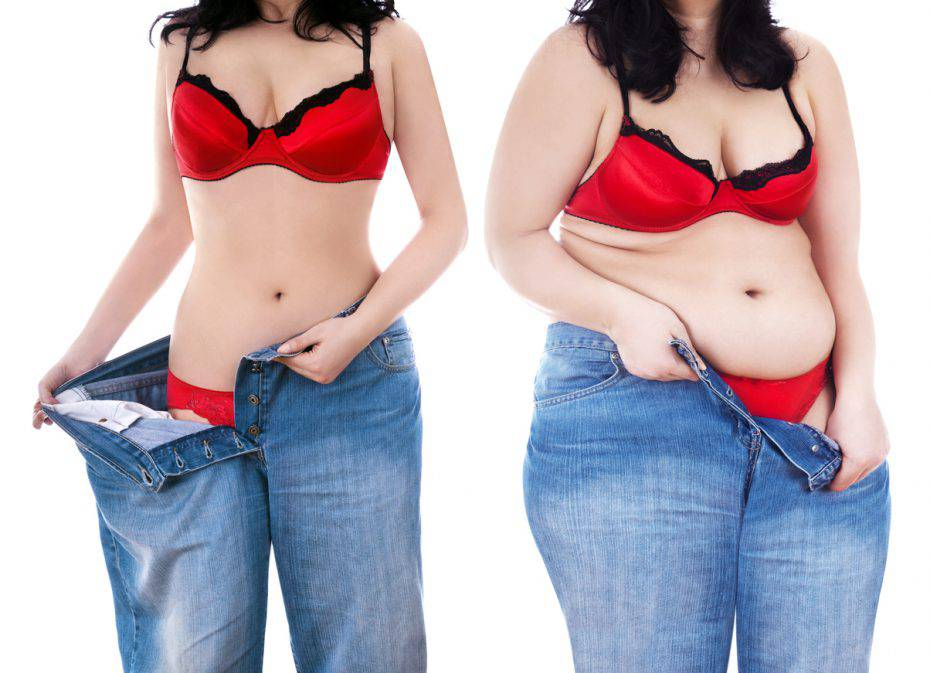 Dieta a Zona: Perdi 5 Kg in 7 Giorni