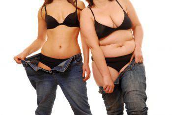 Dieta Low Carb: Meno 4 Kg in 7 Giorni