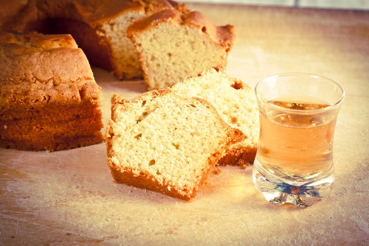 Diete Veloci E Facili : Diete veloci e semplici per dimagrire in salute