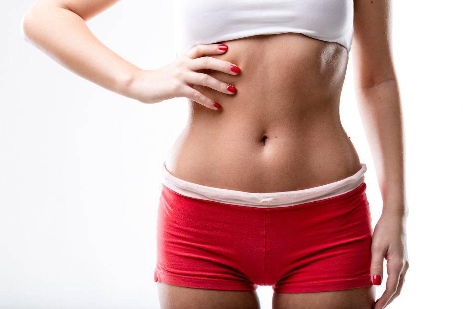 8 cose che ti fanno dimagrire senza stare a dieta:
