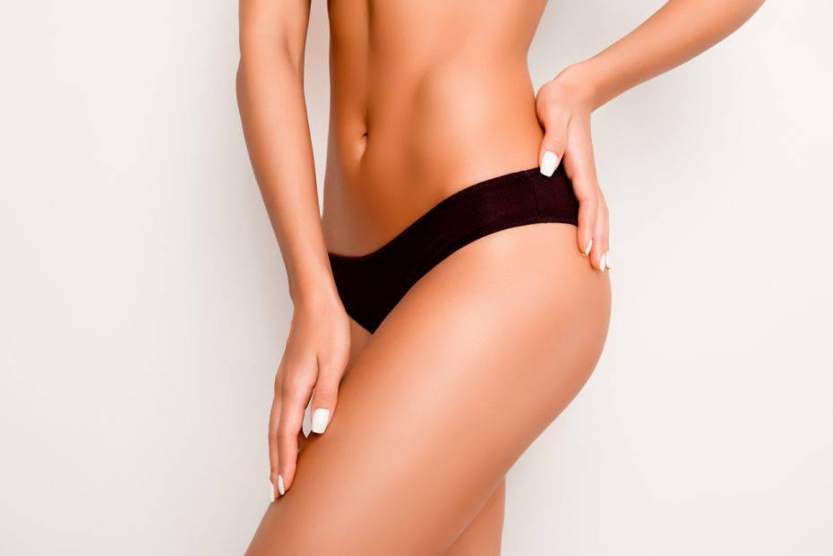 dieta primaverile: perdi 5 kg in 10 giorni
