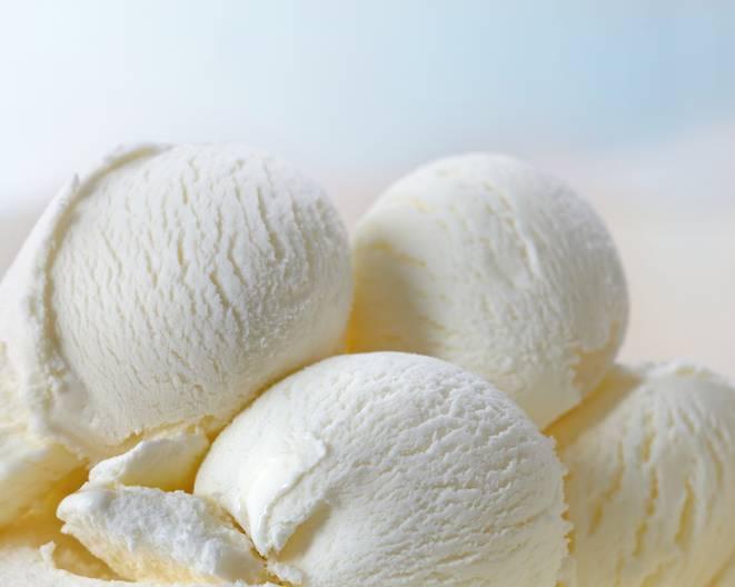 Gelato al miele e cannella, la ricetta facile per prepararlo in casa
