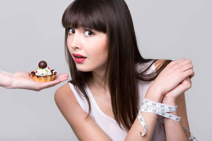 dieta senza carboidrati e zucchero menu giornaliero