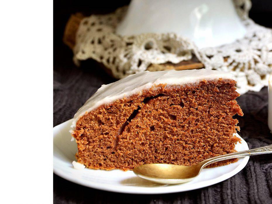 torta al latte di cocco e cioccolato
