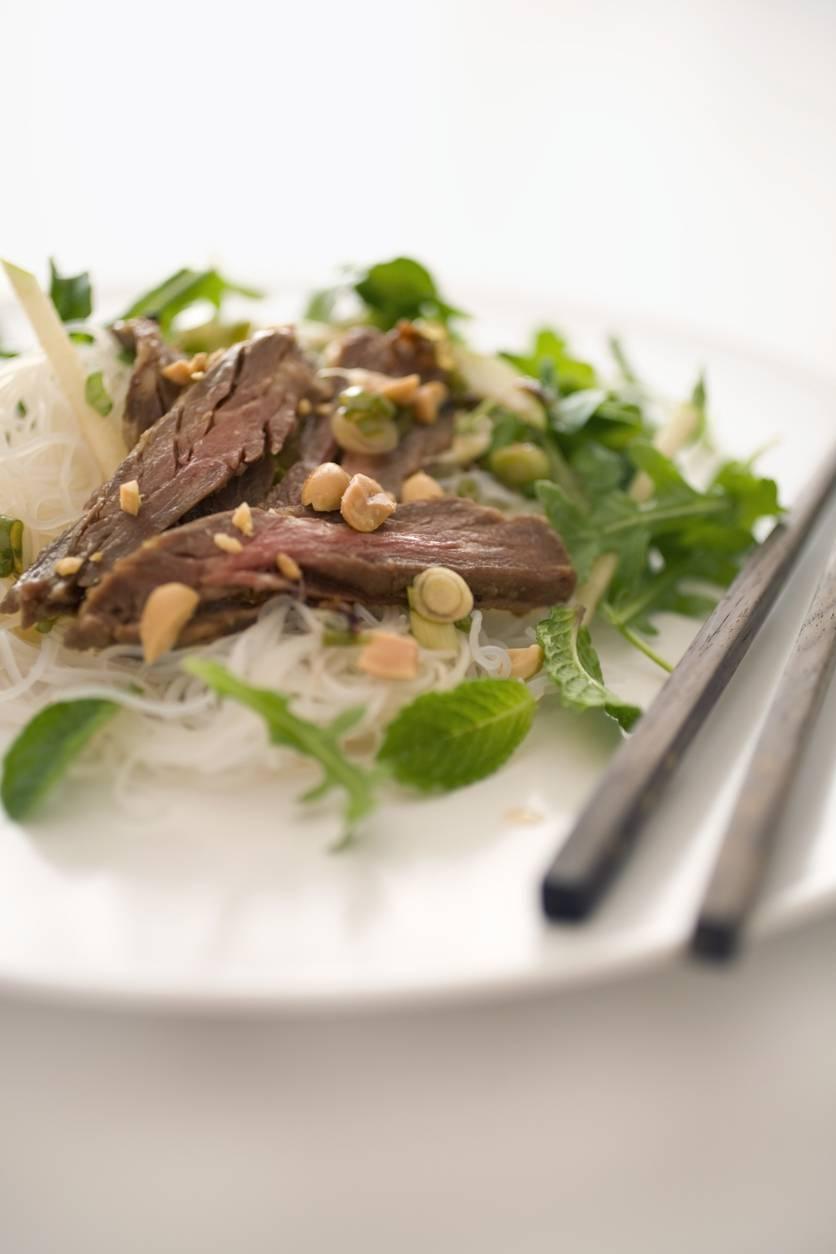 Brasato di manzo, la ricetta piemontese gustosissima e facile da preparare