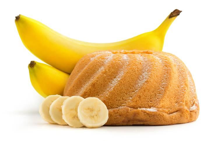 pan di banana