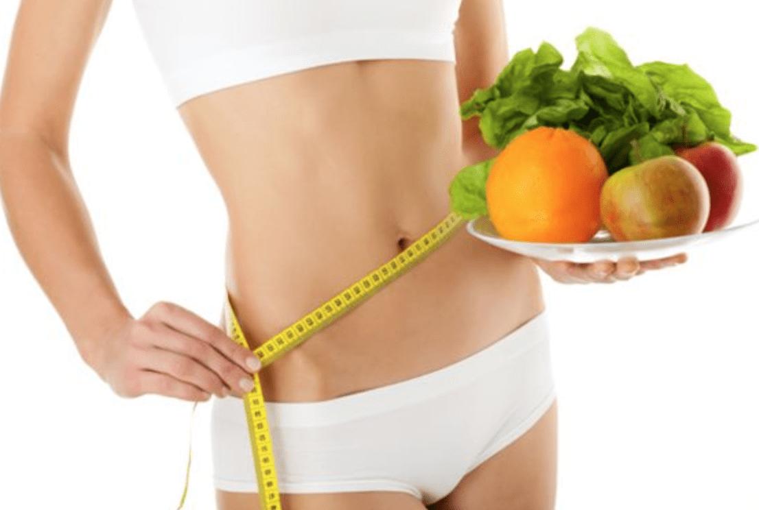 Diete Veloci 10 Kg In 2 Settimane : Dieta veloce per perdere kg in due settimane la dieta veloce per