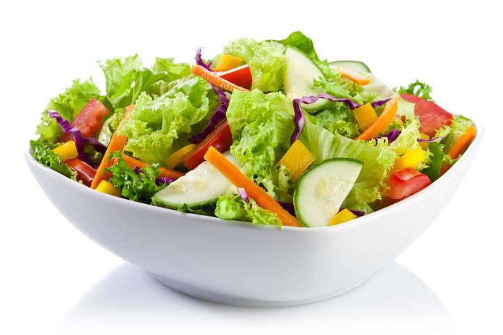 dieta dimagrante allaceto bianco