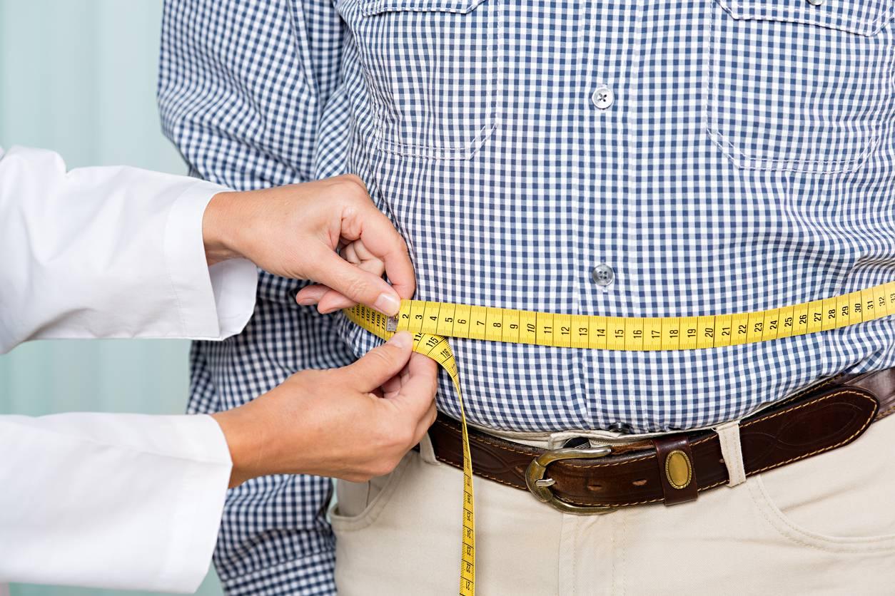 I nati da gennaio a giugno sono più a rischio obesità