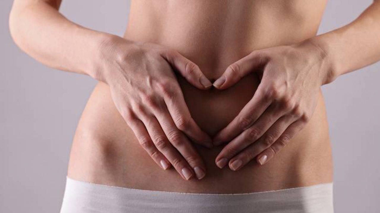 dieta rigorosa per perdere peso in 5 giorni
