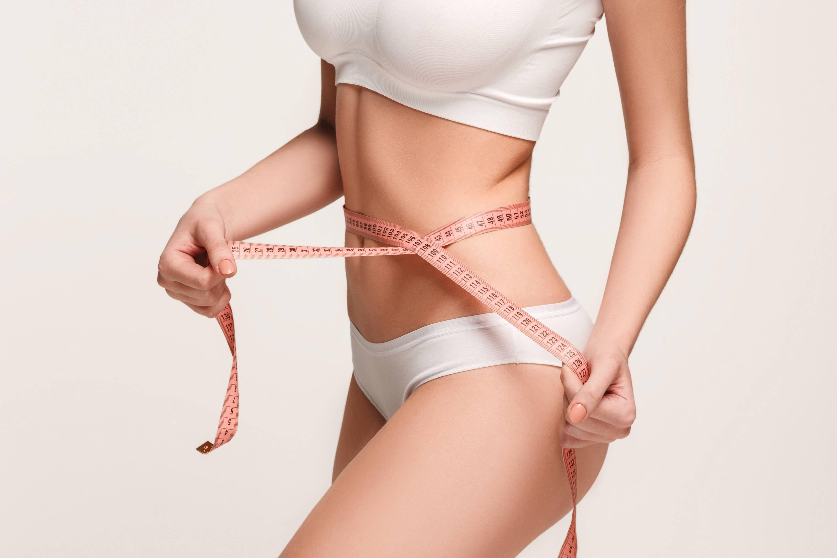 Diete Veloci 5 Kg : La dieta dei cereali come perdere kg in un mese