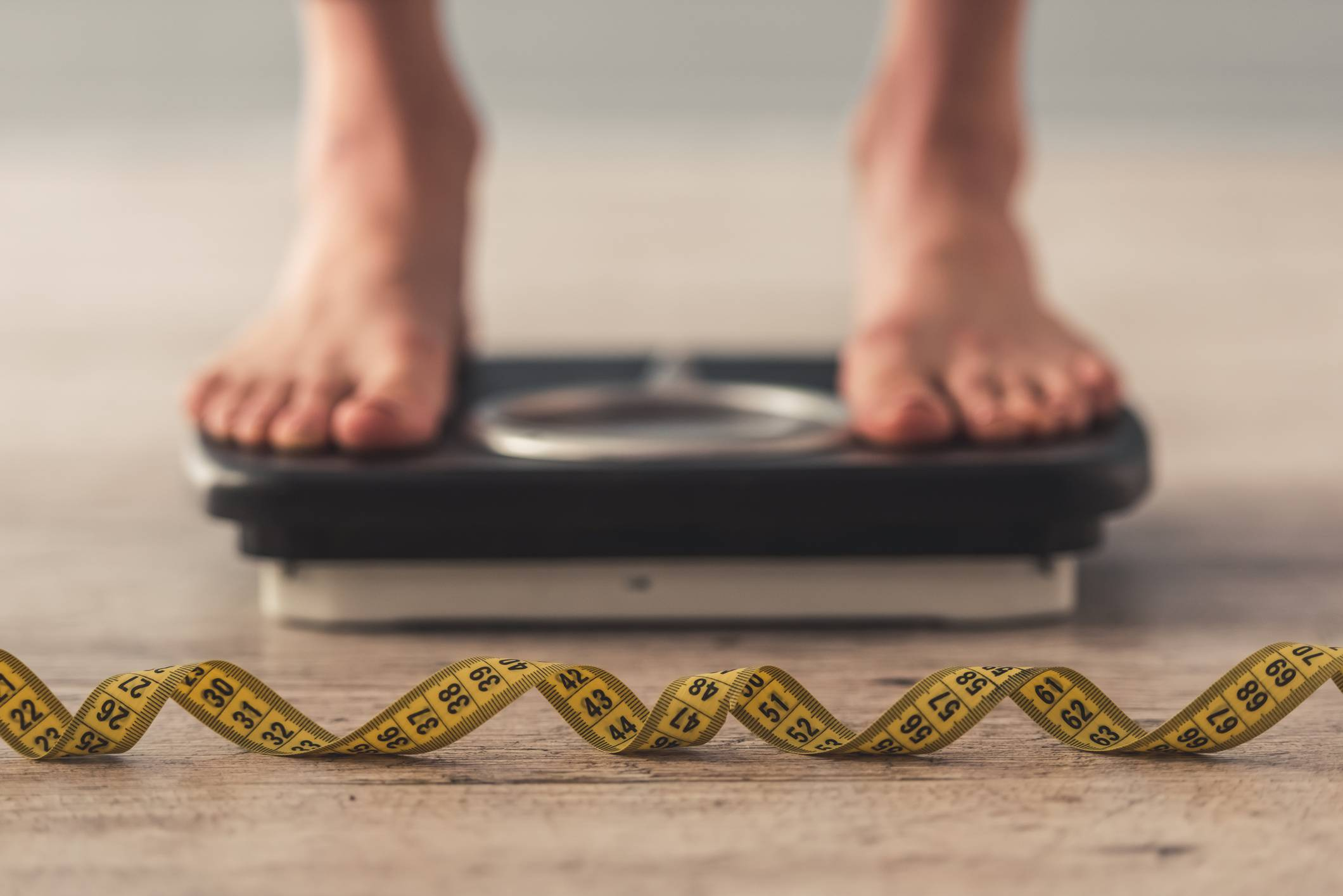 La dieta del Supermetabolismo per perdere 10 chili in un mese