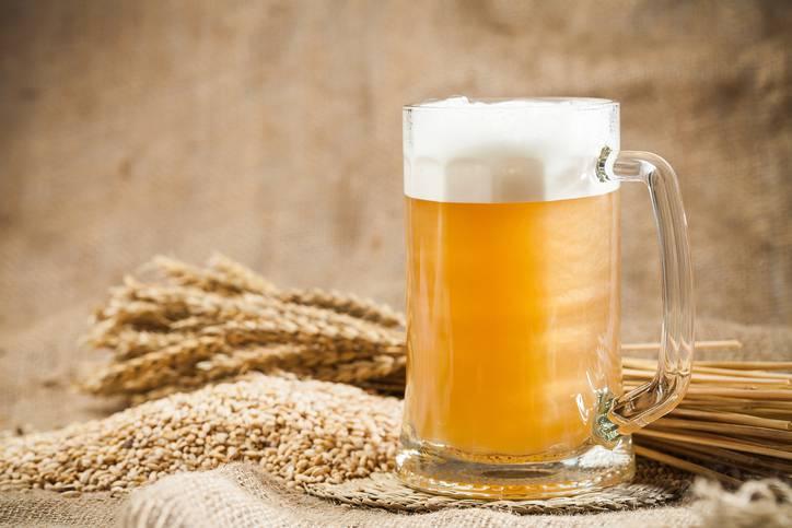 Una birra al giorno rende gli uomini più fertili