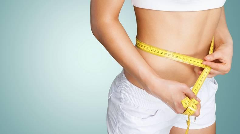 Diete Veloci 5 Kg : La dieta veloce dimagrire kg in giorni